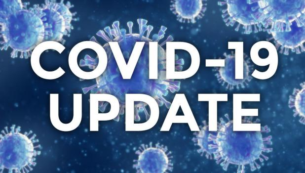 Southwest Health and Human Services (SWHHS) was notified by the Minnesota Department of Health (MDH) of a person from Lyon County that tested positive for COVID-19. This person is currently out of state and is following all recommendations set by MDH and the Centers for Disease Control and Prevention (CDC).